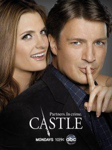 castle-season-4-episodes-watch-online-download