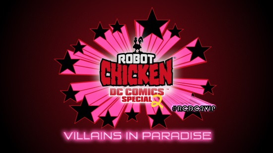 robot-chicken-dc-comics-special-2