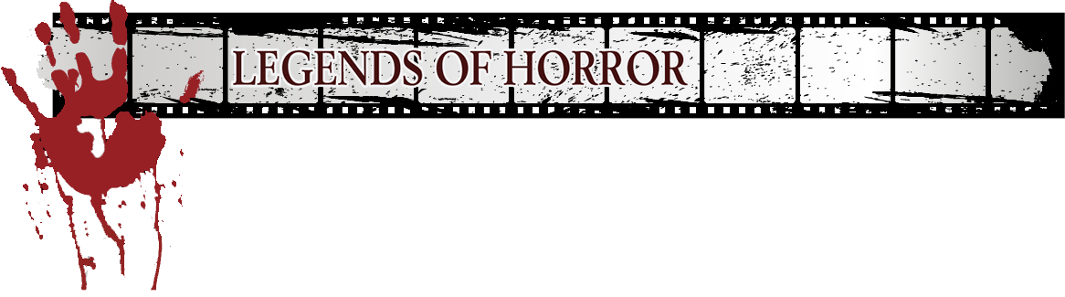 Legends-of-Horror