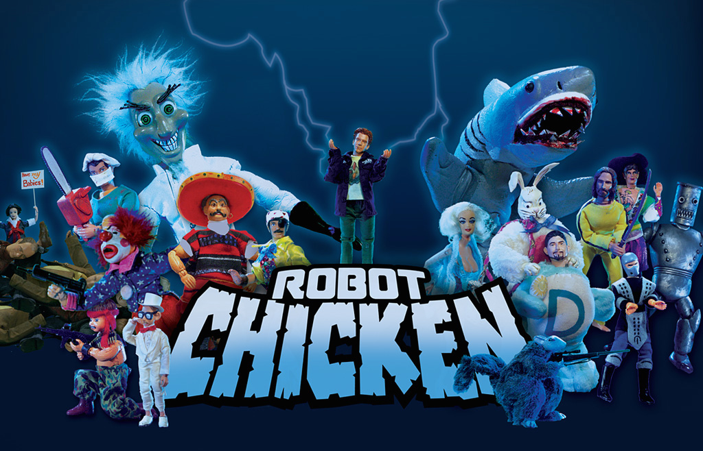 robot-chicken-wallpapers-1