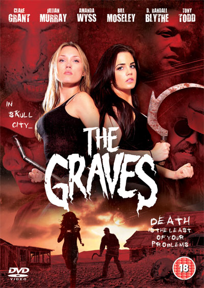 the-graves-movie-2